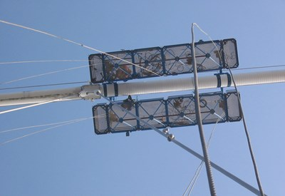 STF Cable Access Platform Web
